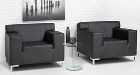 fauteuils-banken