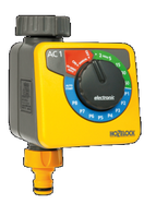 Hozelock Watertimer Aqua Control 1