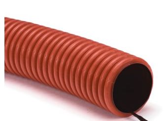Kabelbeschermingsbuis-110-per-meter