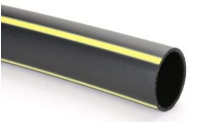 tyleenslang-gas-32
