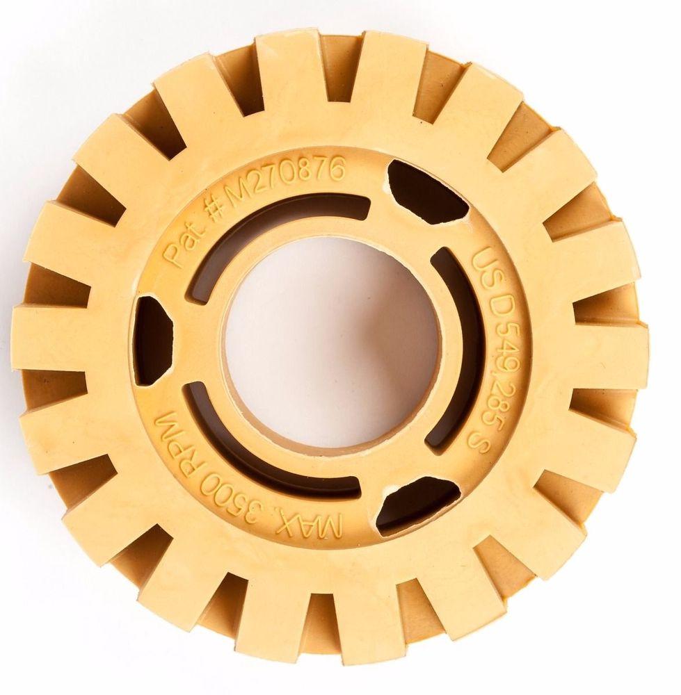Lamellenschuurmachine met accessoires - Airpress 8