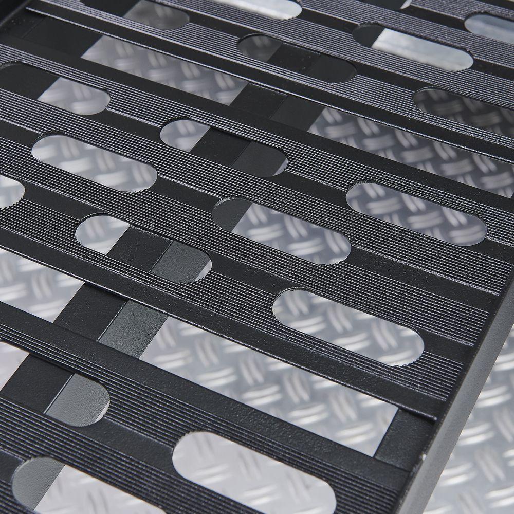 rijplaat-aluminium-dt57340-z