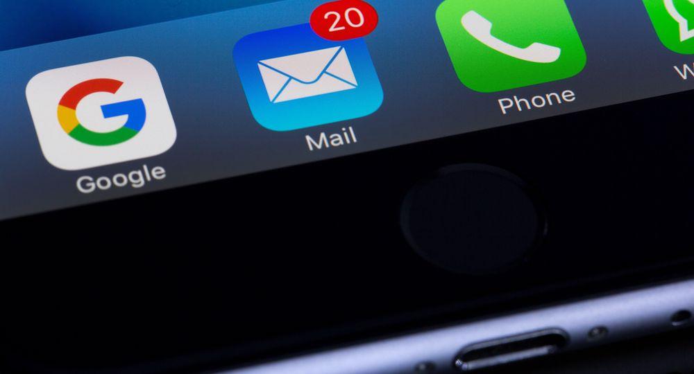 Haal nóg meer rendement uit e-mailmarketing!