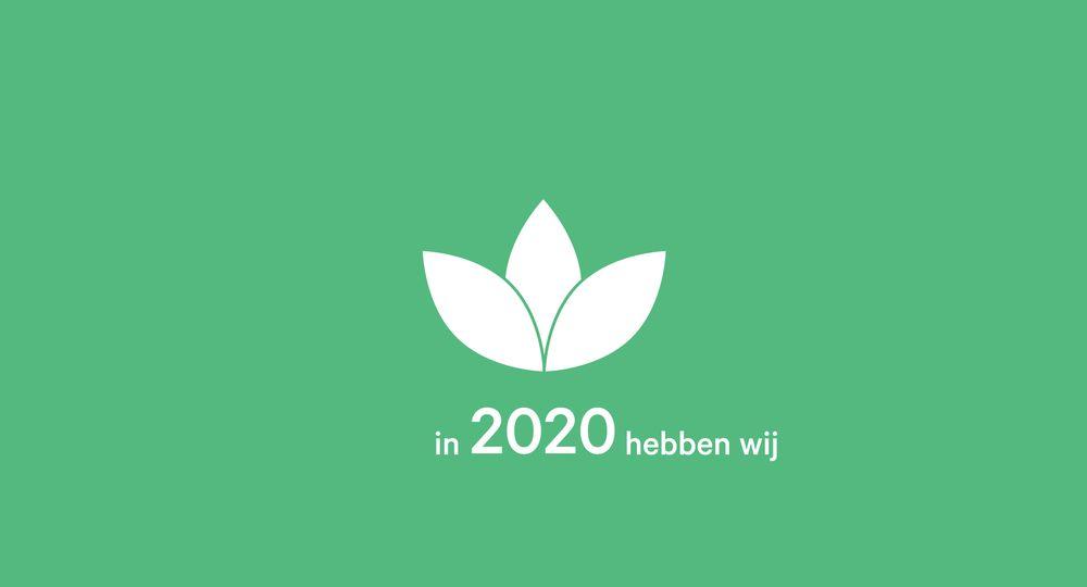 jaaroverzicht-2020