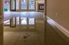Natuurstenen vloer onderhouden: tips & advies! DELEN