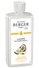 Lampe Berger navulling Coconut Monoï 500 ml