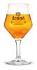 brand-bierglas-ipa