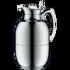 Alfi Thermoskan Juwel Chroom 1.5 Liter