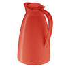 Alfi Thermoskan Eco Rood 1 Liter