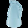 Alfi Thermoskan Eco Pastel Blauw 1 Liter