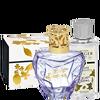 Lampe Berger giftset Lolita Lempicka - paars