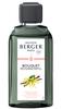 Maison Berger navulling Ylang's Sun 200 ml