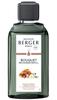 Maison Berger navulling Oriental Star 200 ml