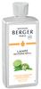 Lampe Berger navulling Lemon Flower 500 ml
