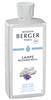 Lampe Berger navulling Fresh Linen 500 ml
