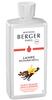 Lampe Berger navulling Vanilla Gourmet 500 ml