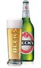 becks_bierglas.png