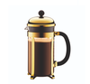 bodum_cafetiere_chambord_goud_0.35_liter.png