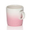 le_creuset_theemok_ombre_roze_wit.png