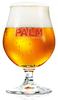 Palm_Bierglas