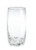 EH-drinkglazenset-8719202185898