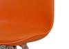 detail3-oranje.png
