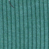 kleurswatch-turquoise_1.png