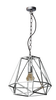 hope-expo-trading-hanglamp-oud-zilver-1