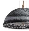 fiber-mezzo-expo-trading-hanglamp-betonlook-grijs-3