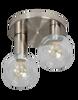 calvello-plafonlamp-expo-trading-2-lichts-1