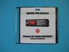 UBC-800XLT-Pro-Software