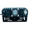 Anytone-AT-D578UV-Plus