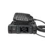 Anytone-AT-D578UV-Plus-UHF/VHF-transceiver