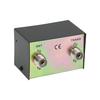 Astatic-PDC7-SWR-Meter-Achterkant