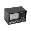 Astatic-PDC7-SWR-Meter