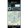Midland-Dual-CB-Talk-App