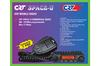 CRT-SPACE-UHF-Box