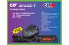 CRT-Space-VHF-Box