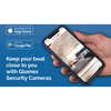 Glomex-CamBoat-camera-met-Wifi