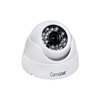 Glomex-CamBoat-camera