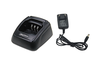 Anytone-D868UV-Charger