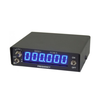 Dosy-FC-50-PS-Frequentie-Counter