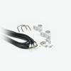 Hamking-DS-3000-Accessoires