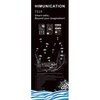 Himunication-TS19-marine-marifoon