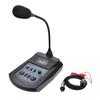 JCD-201M-Tafelmicrofoon