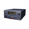 K-PO-Manson-SPS-9600-Power-Supply