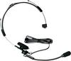 Kenwood-KHS-21-headset