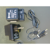 Dosy-FC-50-PS-Power-Supply