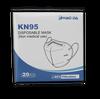 KN95-mondkapjes-50stuks-CE-EN149