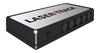 LaserTrack-infrarood-laserdetectie-systeem